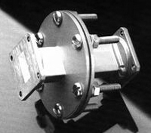 Picture for category Bulkhead Feed-Through