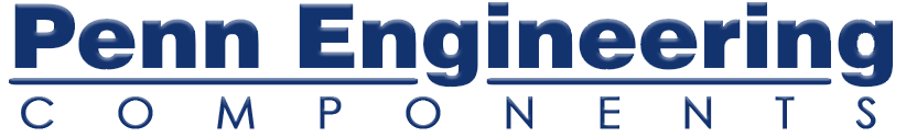 Penn Engineering Components
